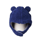 magnetic me magnificent baby bear hat (more colors)