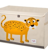 3 Sprouts 3 sprouts storage chest (more colors)