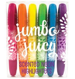 ooly jumbo juicy highlighters