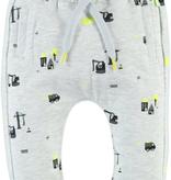 Babyface babyface joggers - P-51062