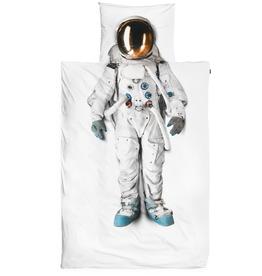 snurk bedding set