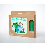 brushies (faire) brushies gift set