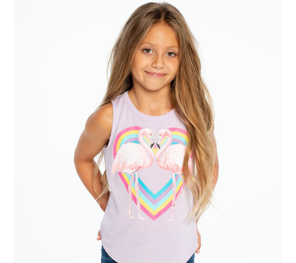 chaser **sale** chaser tank top