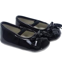 robeez robeez emily ballet shoes