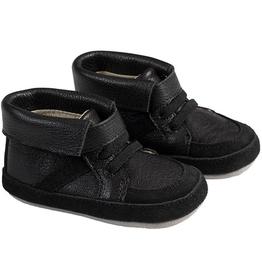 robeez robeez grayson shoes