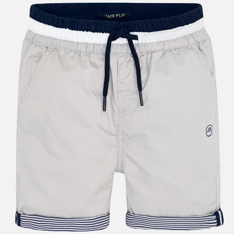 Mayoral mayoral bermuda shorts - P-59260