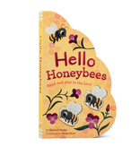hachette hello honeybees