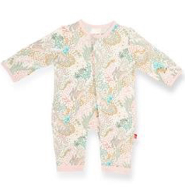 magnetic me magnetic me modal coverall - P-63722