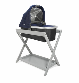 Uppababy UPPAbaby bassinet stand