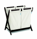Uppababy UPPAbaby bassinet hamper insert