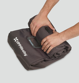 Uppababy UPPAbaby g-series travelsafe travel bag
