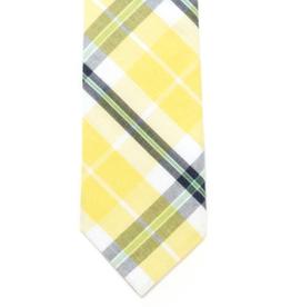 Urban Sunday urban sunday necktie