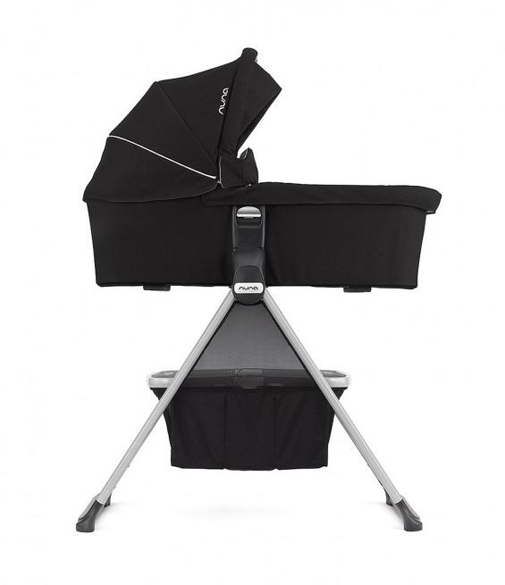 Nuna nuna MIXX series bassinet stand