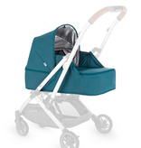 Uppababy Uppababy MINU From Birth Kit