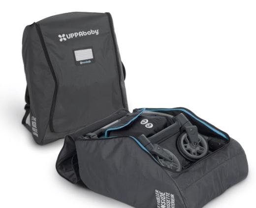 Uppababy Uppababy MINU travel bag