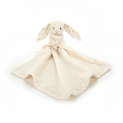 Jellycat jellycat bunny soother