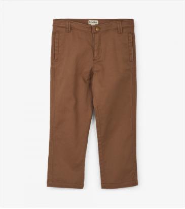 Hatley hatley khaki pants