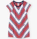 Hatley hatley tee shirt dress