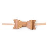baby bling bb headband - P-34402