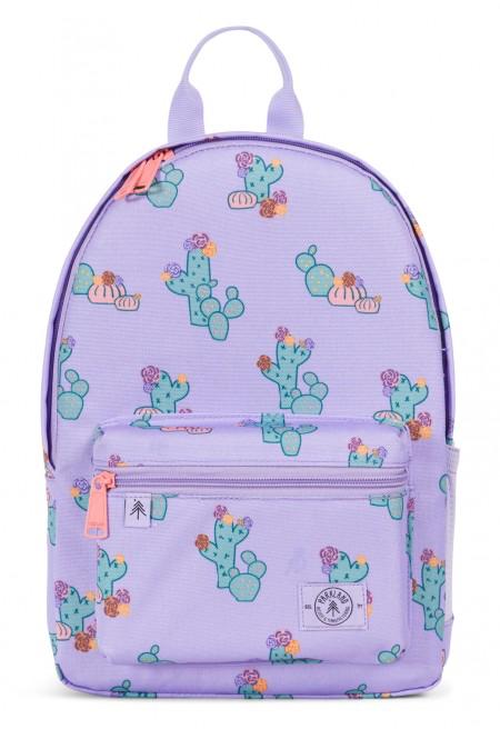 parkland parkland edison backpack