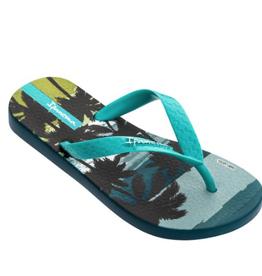 grendene (ipanema sandals) ipanema flip flops