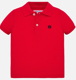 Mayoral mayoral polo - P-56935