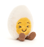 Jellycat jellycat amuseable boiled egg, laughing