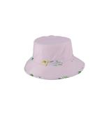 tank stream design (millymook/dozer) millymook girls bucket hat