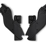 Uppababy UPPAbaby VISTA lower adapter