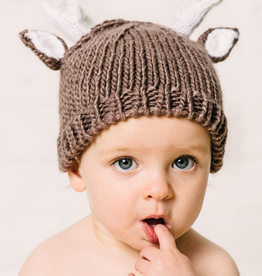 the blueberry hill hartley deer hat