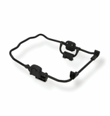 Uppababy Uppababy car seat adapter