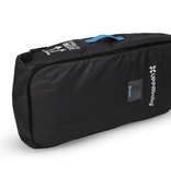 Uppababy UPPAbaby Travel Bag for RumbleSeat or Bassinet