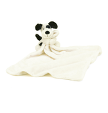 Jellycat jellycat pet soother