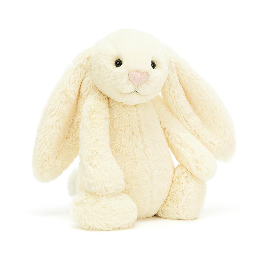 Jellycat jellycat bashful bunny - P-40179