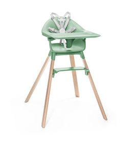 Stokke Stokke® Clikk™ High Chair (6m-3y)