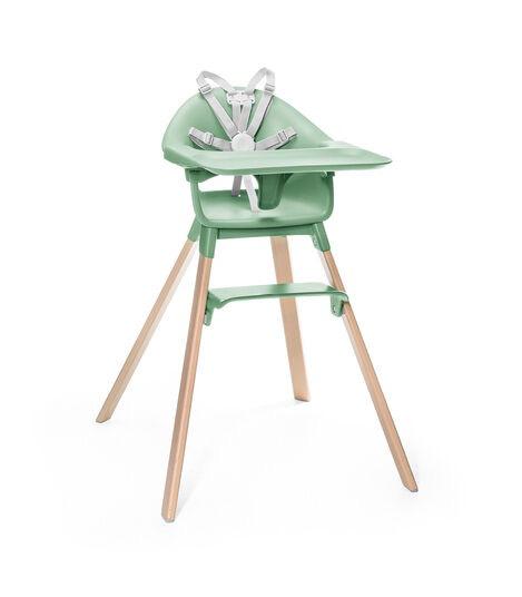 Stokke Stokke® Clikk™ High Chair (6m-3y)