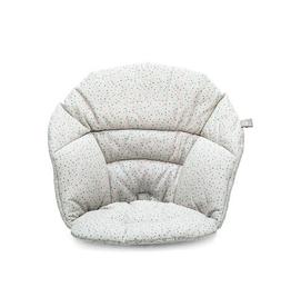 Stokke Stokke® Clikk™ cushion