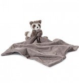 Jellycat jellycat woodland soother