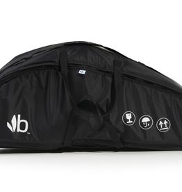 bumbleride bumbleride indie/speed travel bag