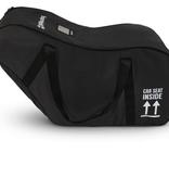 Uppababy UPPAbaby MESA Travel Bag