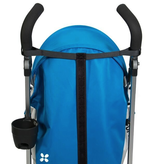 Uppababy UPPAbaby Extra Cup Holder (G-LINK and G-LUXE)