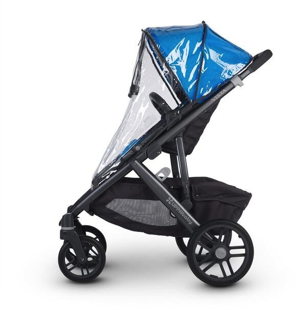 Uppababy UPPAbaby Toddler Seat Rain Shield