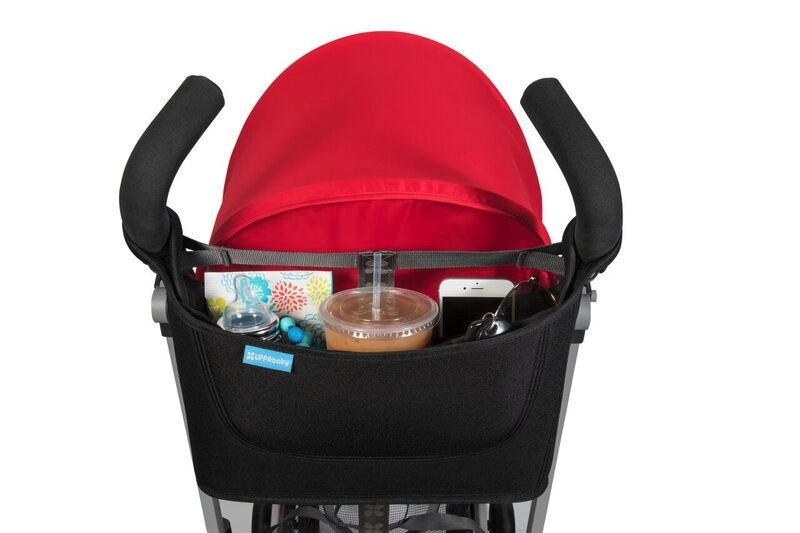 Uppababy UPPAbaby Carry-All Parent Organizer