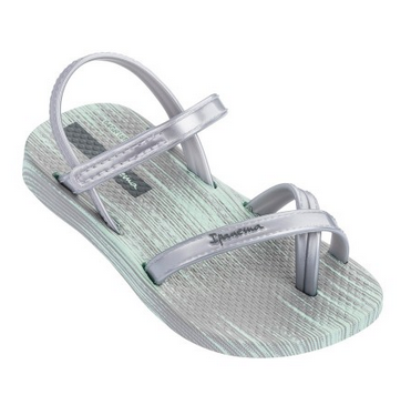 grendene (ipanema sandals) ipanema suzi print sandal