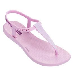 grendene (ipanema sandals) ipanema shimmer sandal