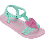 grendene (ipanema sandals) ipanema my first sandal