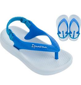 grendene (ipanema sandals) ipanema ana tan sandal