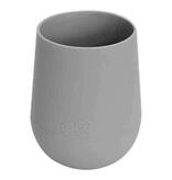 ezpz (faire) ezpz mini cup