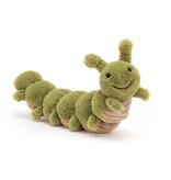 Jellycat jellycat chris caterpillar