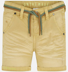 Mayoral mayoral bermuda shorts - P-57160